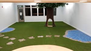 projects dynamic golf u0026 turf concepts synthetic turf