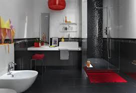 badezimmer rot badezimmer rot edgetags info