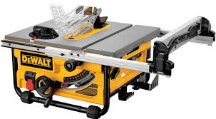 Table Saw Router Table Table Project 2 Diy Portable 3 In 1 Workbench Wonderful Portable