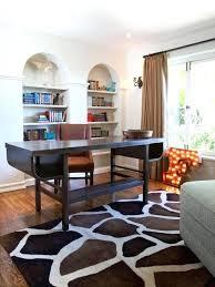 desk rug wonderful desk rug remarkable desk chairs chair mats for hardwood