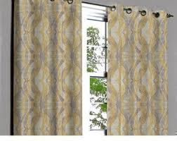Window Treatment Sales - 10 best valences images on pinterest curtains window treatments