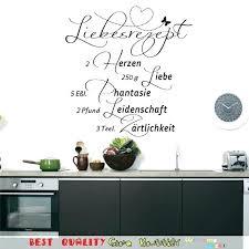 achat cuisine allemagne acheter cuisine en allemagne achat cuisine allemagne amazing