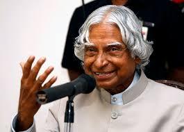 10 best lessons of dr apj abdul kalam true indian u0027s life