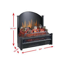 living room electric fireplace logs gas fireplace log sets