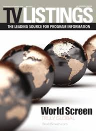 san angelo tv guide tv listings may 2016 by world screen issuu
