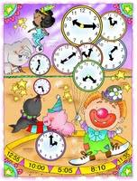 2nd grade telling time worksheets lessons and printables