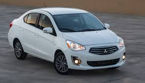 mitsubishi 90s sports car 2017 mitsubishi mirage g4 overview cargurus