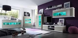 großes bild wohnzimmer stylische wohnzimmer 100 images einzigartig stylische