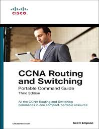 calaméo ccna routing and switching portable command guide 3rd