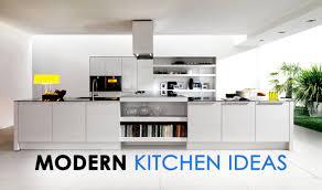 Kitchen Modern Interior Design Modern Kitchen Apartment Interior Design Ideas Archives Web
