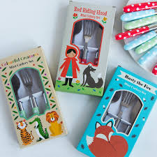 childrens kitchen knives toy kitchen set cooking playset for