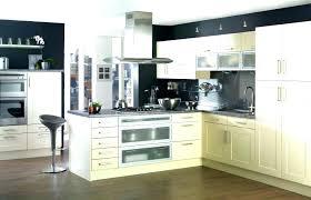 amish kitchen cabinets illinois amish made kitchen cabinets amish kitchen cabinets illinois erino club