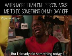 School Today Meme - 38 nursing school memes that every nurse to be can relate to