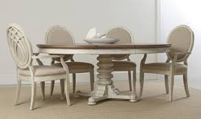 sunset point dining room 5325 by hooker furniture youtube