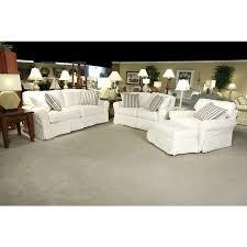 Denim Slipcover Sofa by Natural Denim Loveseat Bernie U0026 Phyl U0027s Furniture By Hm