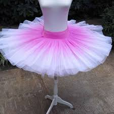 249 best images about tutu tiara tea party savvy s 1st 16 best 2017 new arrival professional ballet tutu images on