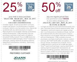 joann fabrics website joanns coupons up to 60 entire stock fabric coupons promo