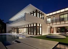 the most expensive house in miami listed at 60 million elite choice