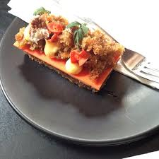 adriano zumbo patisserie menu melbourne victoria foodspotting
