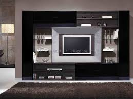 bedroom exciting bedroom tv unit design for home furniture ideas