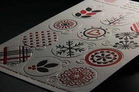 worth higgins associates letterpress cards richmond va printing