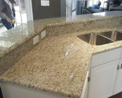 giallo ornamental granite houzz