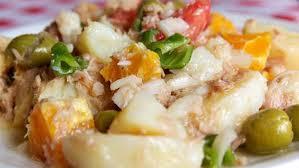 cuisine andalouse cours de cuisine andalouse costa sol