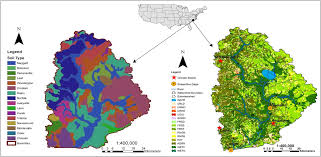 What Are Flood Plains Hydrology Research