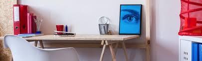 bureau pour ado bureau pour ado 65 idées déco sympas pour un bureau de fille ou de