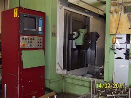 cnc gear machines montrasio machine tools trade