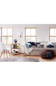 sale home decor nordstrom