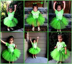 Green Tutu Halloween Costume 75 Costumes U0026 Dress Ups Images Costume Ideas