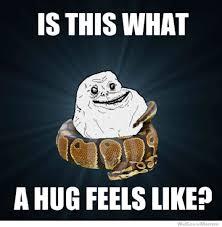 Forever Alone Memes - best forever alone memes