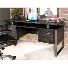 Ashley Furniture Home Office by Ashley Furniture Desks Home Office Craft Space Sequoia Desk Table