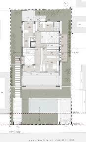 23 genius apartment block floor plans fresh on unique david