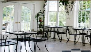 american home interiors elkton md elk forge bed breakfast elkton md booking