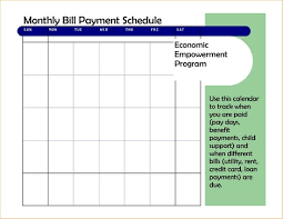 bills and payment bill payment service unified products and