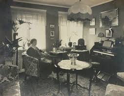 1920s home interiors 135 best 1920s images on 1920s 1920s house and