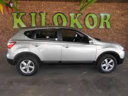 nissan almera for sale in durban nissan cars for sale kilokor motors