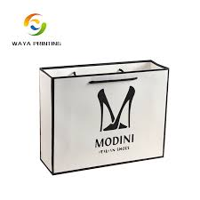 luxury brand paper bag luxury brand paper bag suppliers and