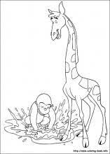 curious george coloring pages coloring book coloring