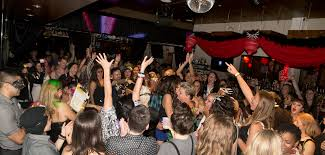 night before thanksgiving bar gossip grill southern california u0027s womens bar