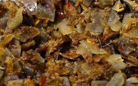 comment cuisiner le hareng haiti press gastronomie les bienfaits de l hareng saur