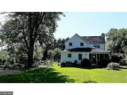 Farm Style Homes N1702 County Road Cc Pepin Wi 54759 Mls 4799372 Edina Realty
