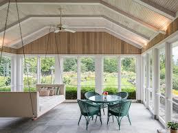 custom 10 slate dining room interior design ideas of 79 best
