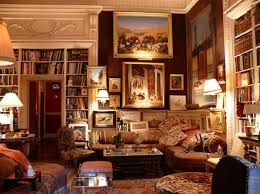 cozy home interiors wish this cozy room was mine the books furnishings colors