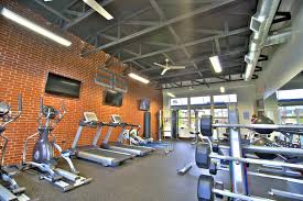 anytime fitness mustang ok 35 apartments ok apartment finder