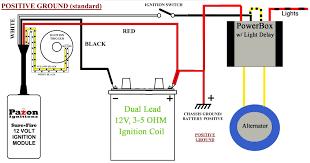 wiring diagram britbike forum