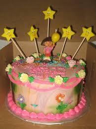 thanksgiving cake pans dora cakes u2013 decoration ideas little birthday cakes
