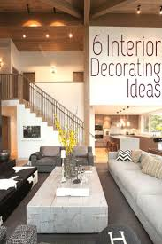 decorating your new home 8304 best interiors archiartdesigns images on pinterest